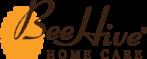 BeeHive Home Care